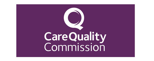 care-quality-comission