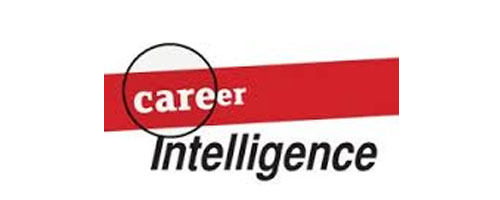 careerintelligence