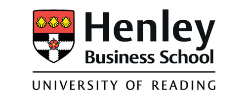 hanley-business-school