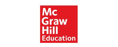 mc-graw-hill