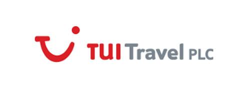 tui-travel-plc