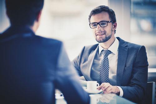 interview-advice2