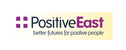 positive-east